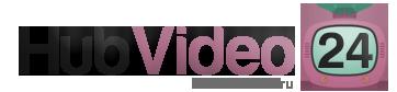 hubvideo24.ru